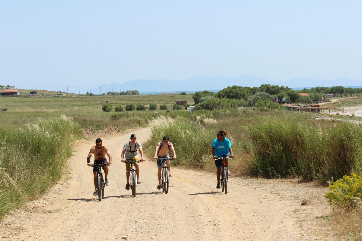 blog Cycling